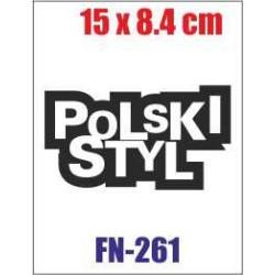 Polski Styl