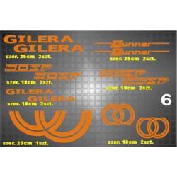 006 Gilera