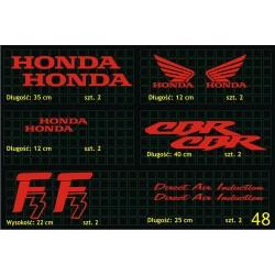 048 Honda