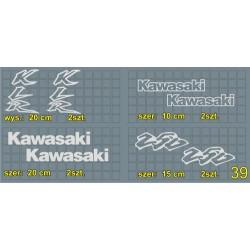 039 Kawasaki