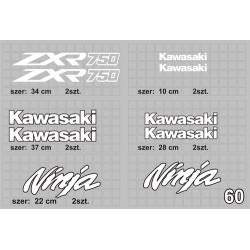 060 Kawasaki