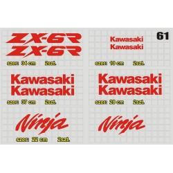 061 Kawasaki