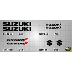 053 Suzuki
