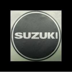 068 Suzuki