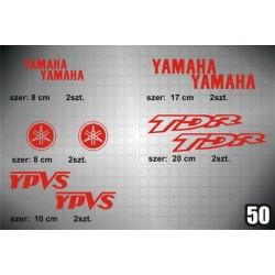 050 Yamaha