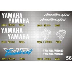 056 Yamaha