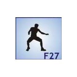 0027 Sport