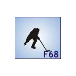 0068 Sport