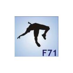 0071 Sport