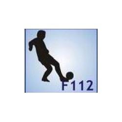 0112 Sport