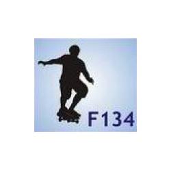 0134 Sport