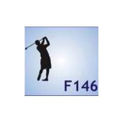 0146 Sport