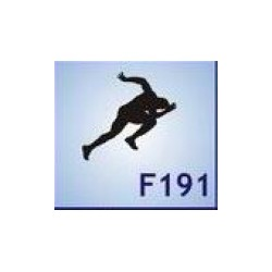 0191 Sport