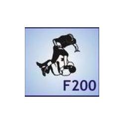 0200 Sport