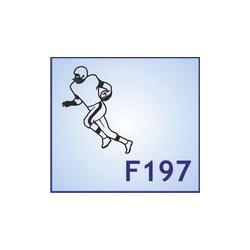 0197 Sport