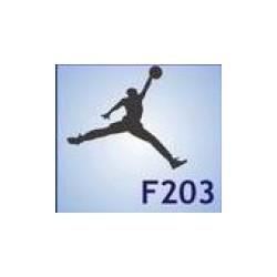 0203 Sport