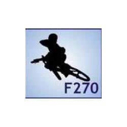 0270 Sport