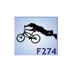 0274 Sport