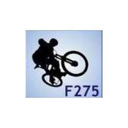 0275 Sport