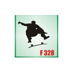 0328 Sport
