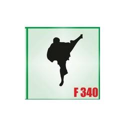 0340 Sport