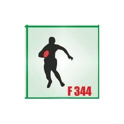 0344 Sport