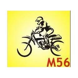 0056 Moto