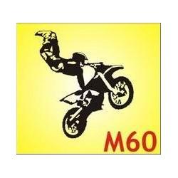 0060 Moto