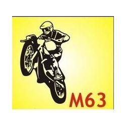 0063 Moto