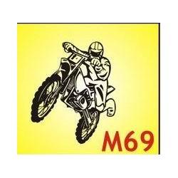 0069 Moto