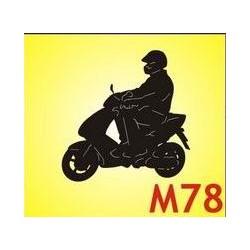 0078 Moto
