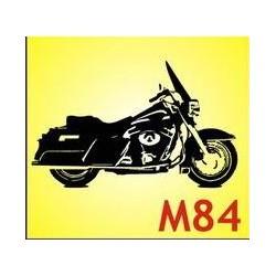 0084 Moto