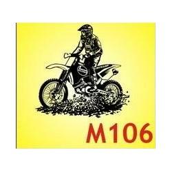 0106 Moto