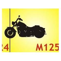 0125 Moto
