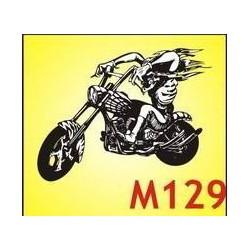 0129 Moto