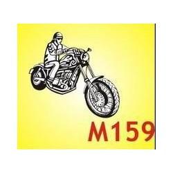0159 Moto