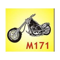 0171 Moto