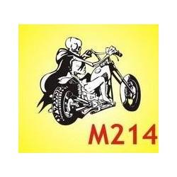 0214 Moto