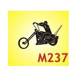 0237 Moto