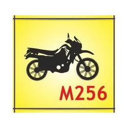 0256 Moto