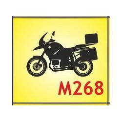 0268 Moto