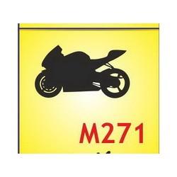 0271 Moto