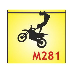 0281 Moto