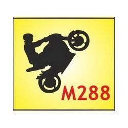 0288 Moto