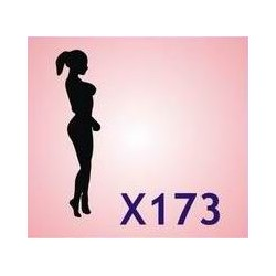 0173 Kobiety