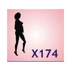 0174 Kobiety