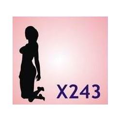 0243 Kobiety