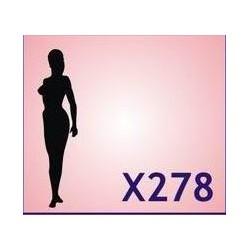 0278 Kobiety