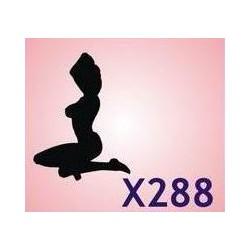 0288 Kobiety