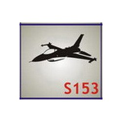 0153 Samoloty